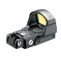 Leupold - DeltaPoint Pro Cross Slot Mount