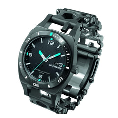 Leatherman Tread Tempo - Watch
