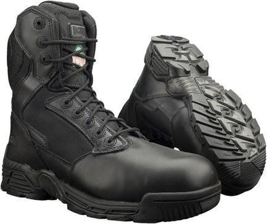 Magnum - Stealth Force 8.0 CT/CP Boots - 5102