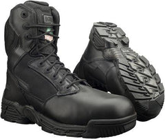 Magnum - Stealth Force 8.0 CT/CP Boots