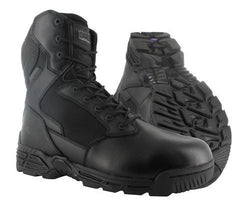 Magnum -  Stealth Force 8.0 Waterproof Insulated Boots