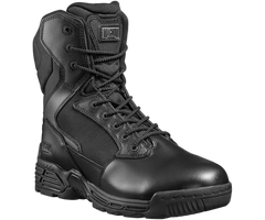 Magnum - Stealth Force 8.0 Side Zip Boots - 5198