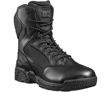 Magnum - Womens Stealth Force 8.0 Boots - 5151