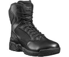 Magnum - Women's Stealth Force 8.0 Boots
