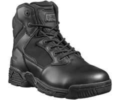Magnum - Women's Stealth Force 6.0 Boots - 5187