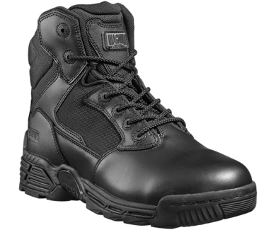 Magnum - Stealth Force 6.0 Boots CT/CP - 5526