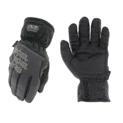 Cold Weather Winter Fleece Gloves