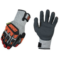 Mechanix Wear-ORHD® Knit Glove