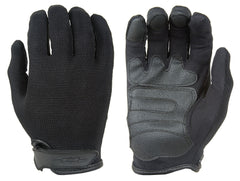 NEXSTAR I™ - LIGHTWEIGHT DUTY GLOVES
