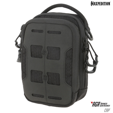 Maxpedition - CAP™ Compact Admin Pouch