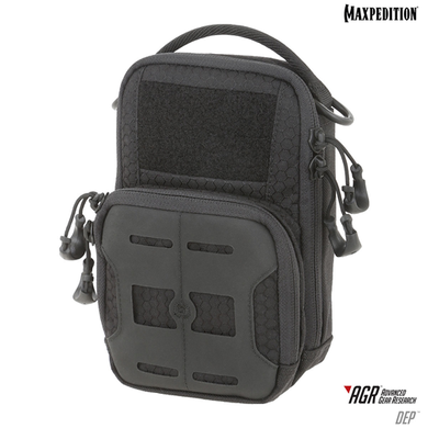 Maxpedition - DEP™ Daily Essentials Pouch