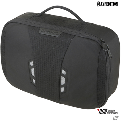 Maxpedition - LTB Lightweight Toiletry Bag