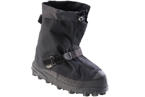 VOYAGER STABILICERS OVERSHOES