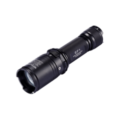 Nitecore EF Series - Explosion Proof Flashlight