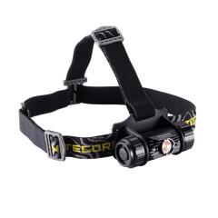 Nitecore HC50 - Headlamp Series