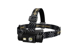 Nitecore HC65 - Headlamp Series