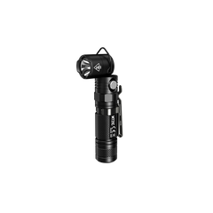 Nitecore MT21C - MultiTask Series