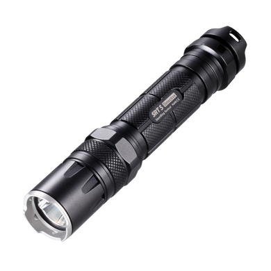 Nitecore SRT5 - SmartRing Tactical Series