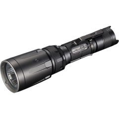 Nitecore SRT7GT - SmartRing Tactical Series