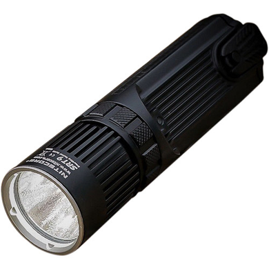 Nitecore SRT9 - SmartRing Tactical Series