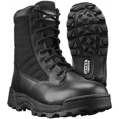 "Original SWAT - CLASSIC 9"" WATERPROOF"