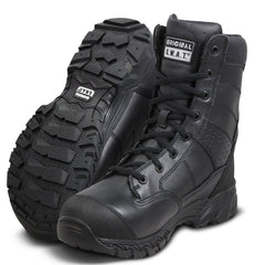 "Original SWAT - CHASE 9"" WATERPROOF"