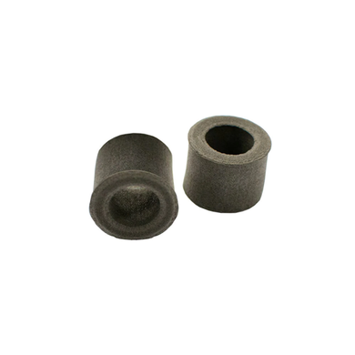 EarShield Replacement Cuffs - 4