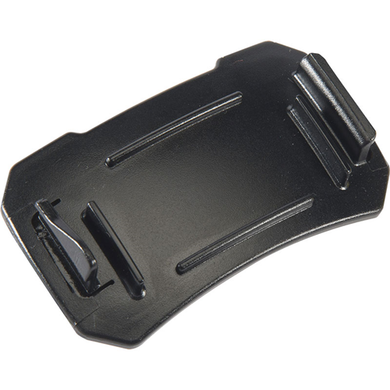 2748 Strapless Headlamp Adapter