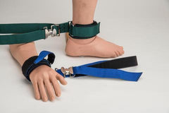 Polypropylene Limb Holders