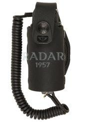 Radar MK3 Pepper Spray Holster With Cord