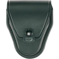 Radar POLYFORM Handcuff Case