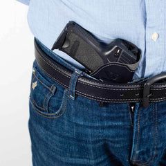 Radar INVISIBLE - In The Pants Concealed Carry Holster