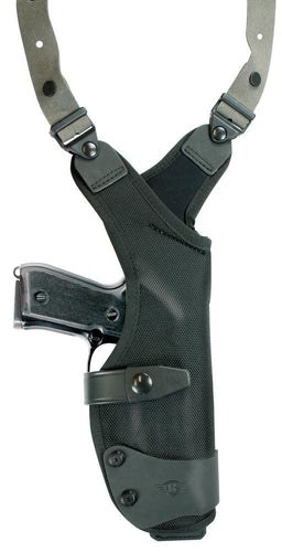Radar POLICE-TECH - Shoulder Holster