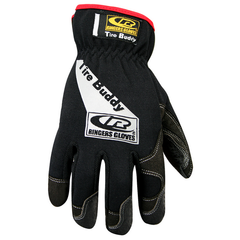 RINGERS GLOVES - TIREBUDDY GLOVES