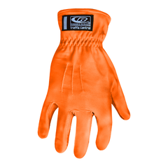 RINGERS GLOVES - TRAFFIC GLOVE