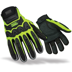 RINGERS GLOVES - RESCUE GLOVE