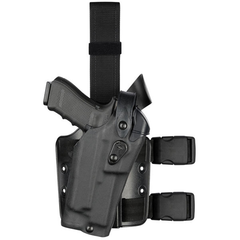 Model 6304RDS ALS/SLS® Drop-Rig Tactical Holster