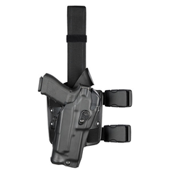 Model 6354RDS ALS® Tactical Holster