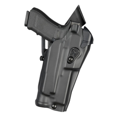 Model 6390RDS ALS® Mid-Ride Level I Retention™ Duty Holster
