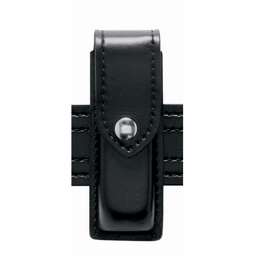 Single Magazine Pouch Gun Fit: Smith & Wesson 4043 TSW