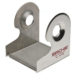 Sirchie - Lifting Tape Dispensers