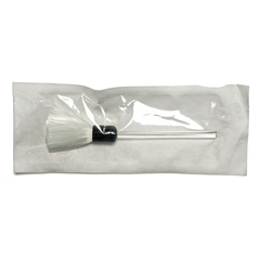 Sirchie - DNA Free Fiberglass Brush