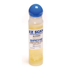 Sirchie - EZ Scan Ridge Enhancer Solution