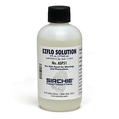 Sirchie - EZFLO Solution