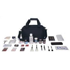 Sirchie - SEARCH II Tactical Crime Scene Latent Print Kit