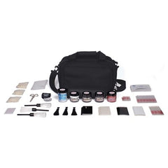 Sirchie - SEARCH Tactical Professional Latent Print Kit