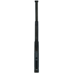 Smith & Wesson S.W.A.T. Lite 24 Collapsible Baton