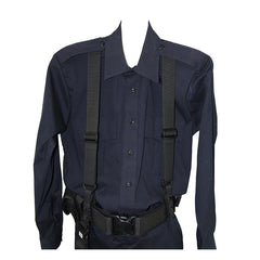 Tactical Design - Duty Suspenders