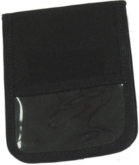 Tactical Design - Note Pad Covers