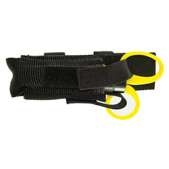 Tactical Design - Multi Shears Sheaths